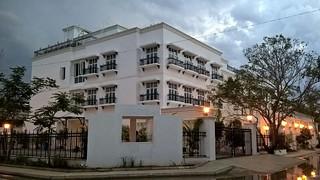 Babaji School