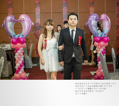 120 | by IS LOVE YOU婚禮紀錄、潘彼得婚禮紀錄