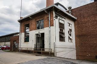 Taylors Mill - 13