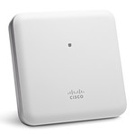 Cisco AIR-AP1852I-UXK9