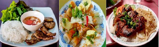 Fdt_Saigon food tour