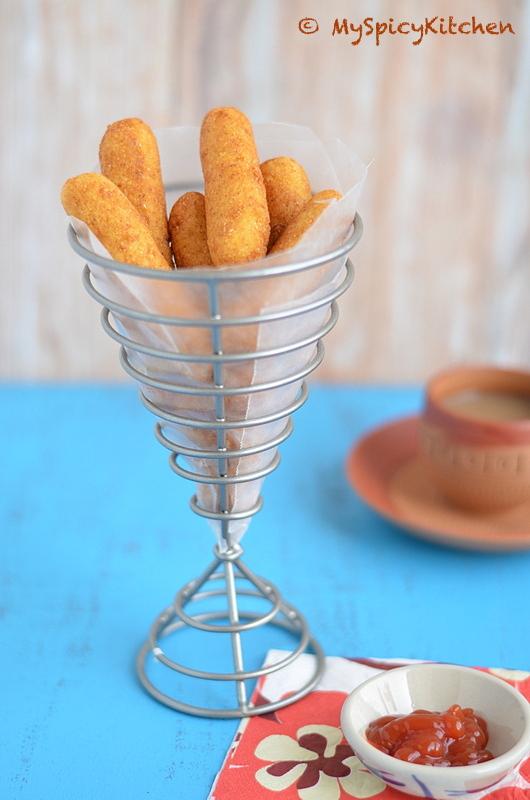 Latin corn fritters, Spanish Corn Fritters, Puerto Rican Corn Fritters, Puerto Rican Food, Blogging Marathon, Fritters,