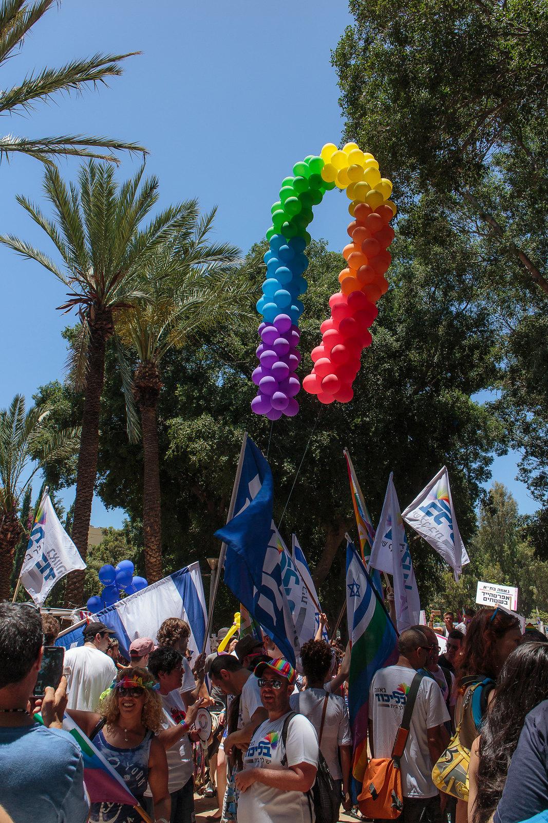 150612-pride_parade-001
