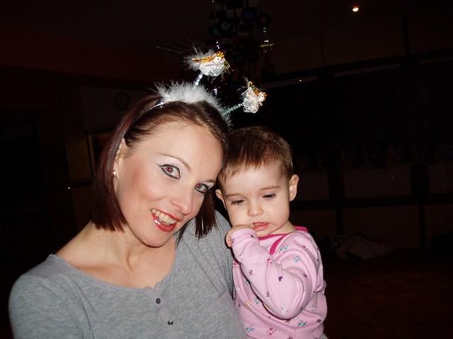 iDS Karácsony 2012