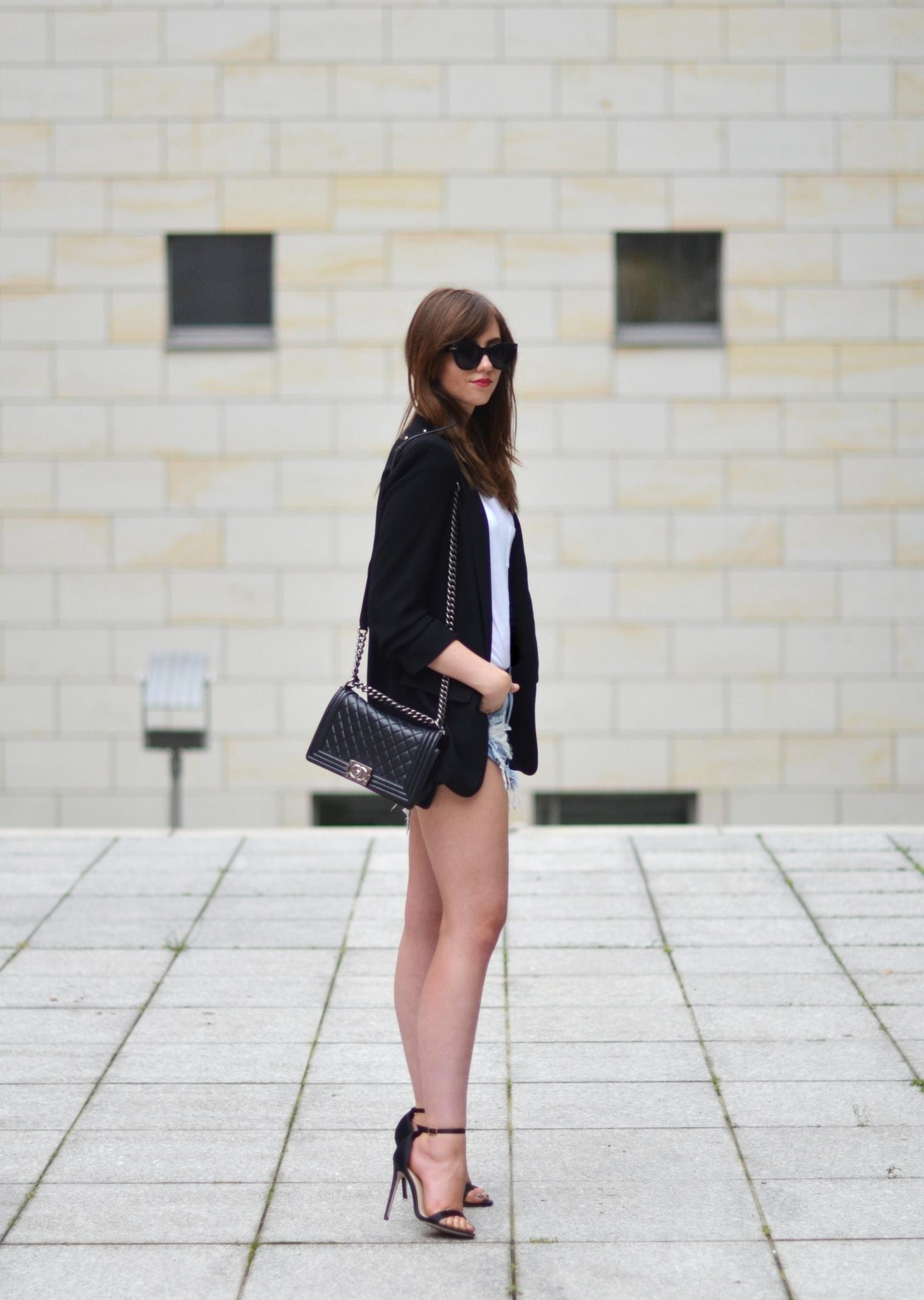Shorts1_2