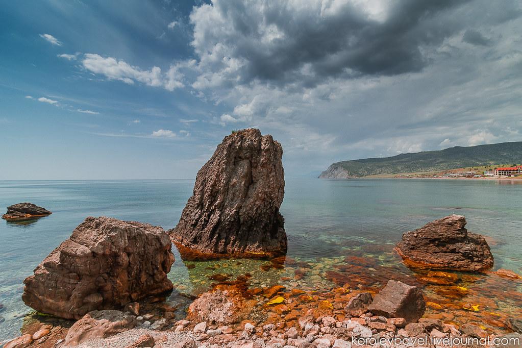 Crimea-1448