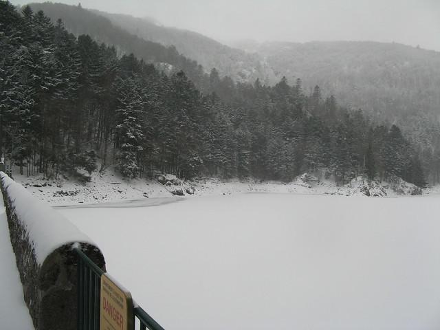 Neige et activités hivernales 32101028576_d48911f8a4_z