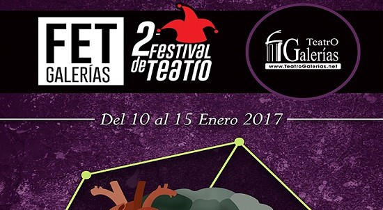 2017.01.15 2dofestivaldeteatro