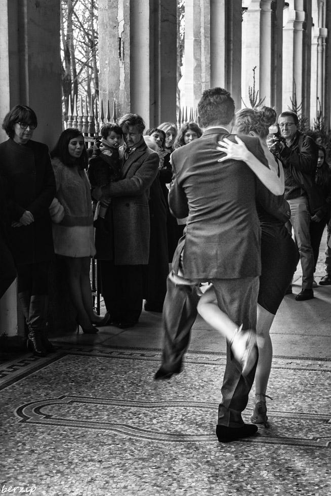 quelques pas de danse au palais royal 32248851530_ee6c043bd2_o