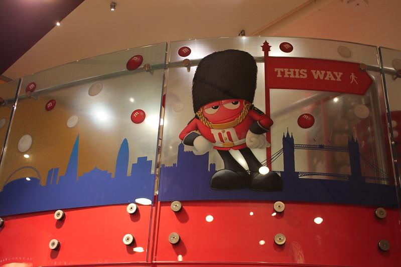 英國旅行-MM旗艦-最是和小孩的景點-17度C遊倫敦 (10)