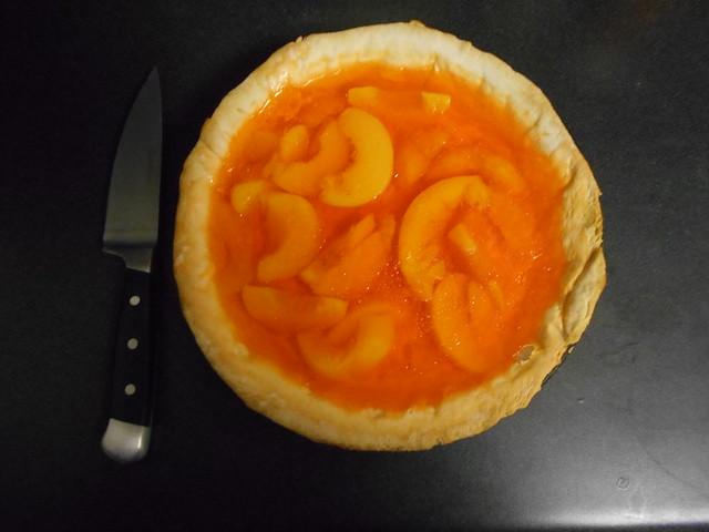 Peach Gem Pie (2)