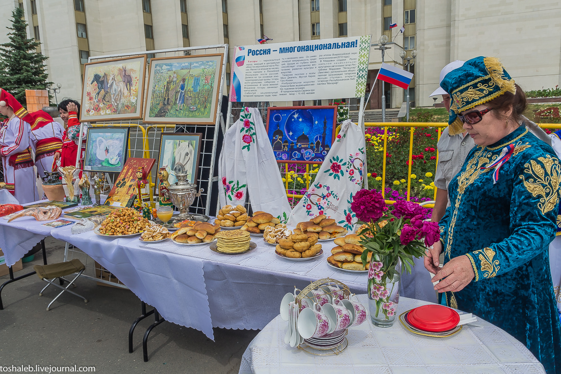 День_России_2015-9