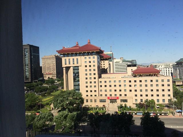 20150618北京行 330