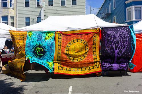 North Beach Fair