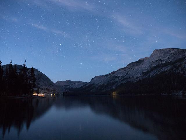 tenaya lake pg blog-1180238
