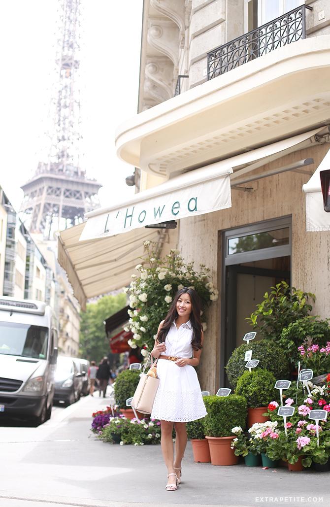 ann taylor white eyelet dress3