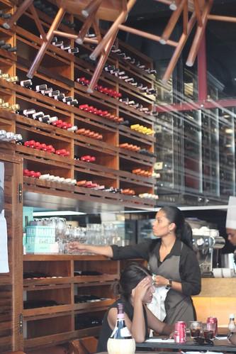 restaurante bottega bernacca sao paulo sp