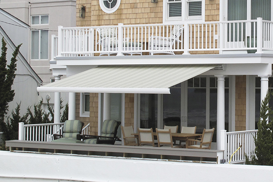 Winter Park FL Retractable Screens And Awnings