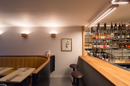 Lalo Restaurant via Eater (3)