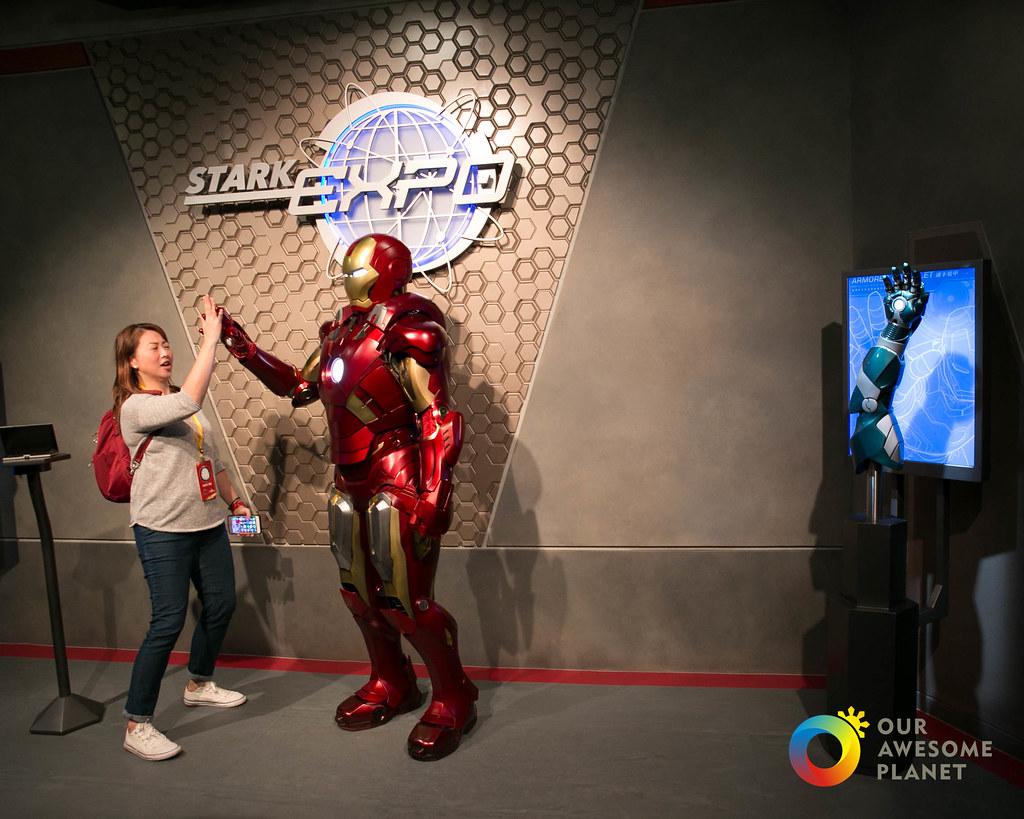 Iron Man Experience-69.jpg