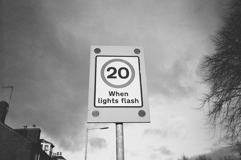 20 Flash
