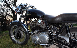 norcroft-v-twin-2