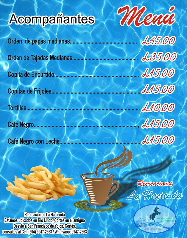 menu recreaciones3
