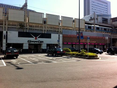 Akihabara_10