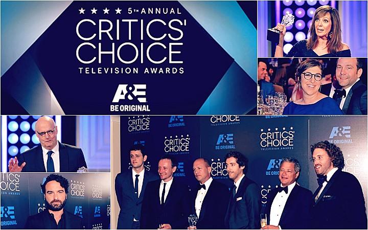 critics-choice-television-awards-2015b