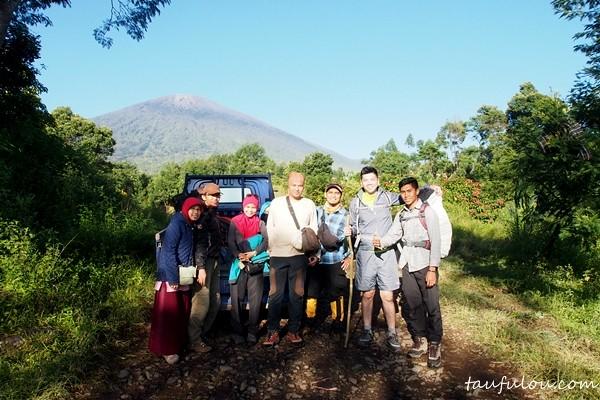 Mt_Rinjani (33)