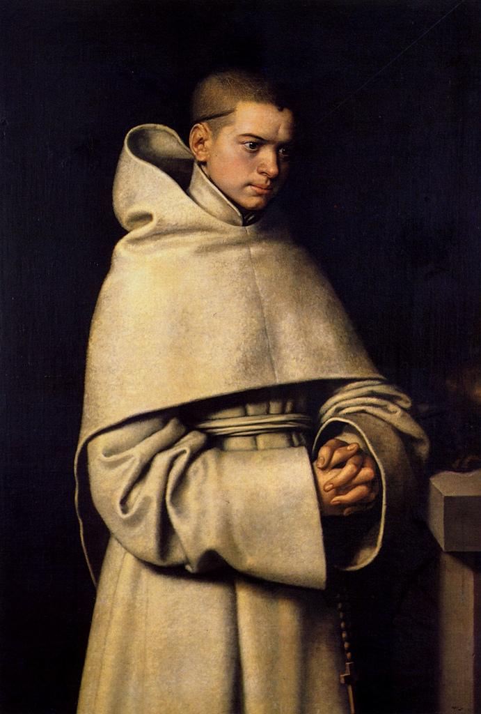 Anguissola1
