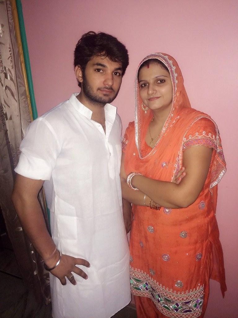Best bhabi