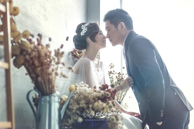 台南自助婚紗,婚紗包套,婚紗推薦
