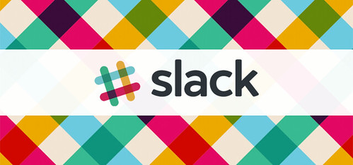 slack-ci-640x300