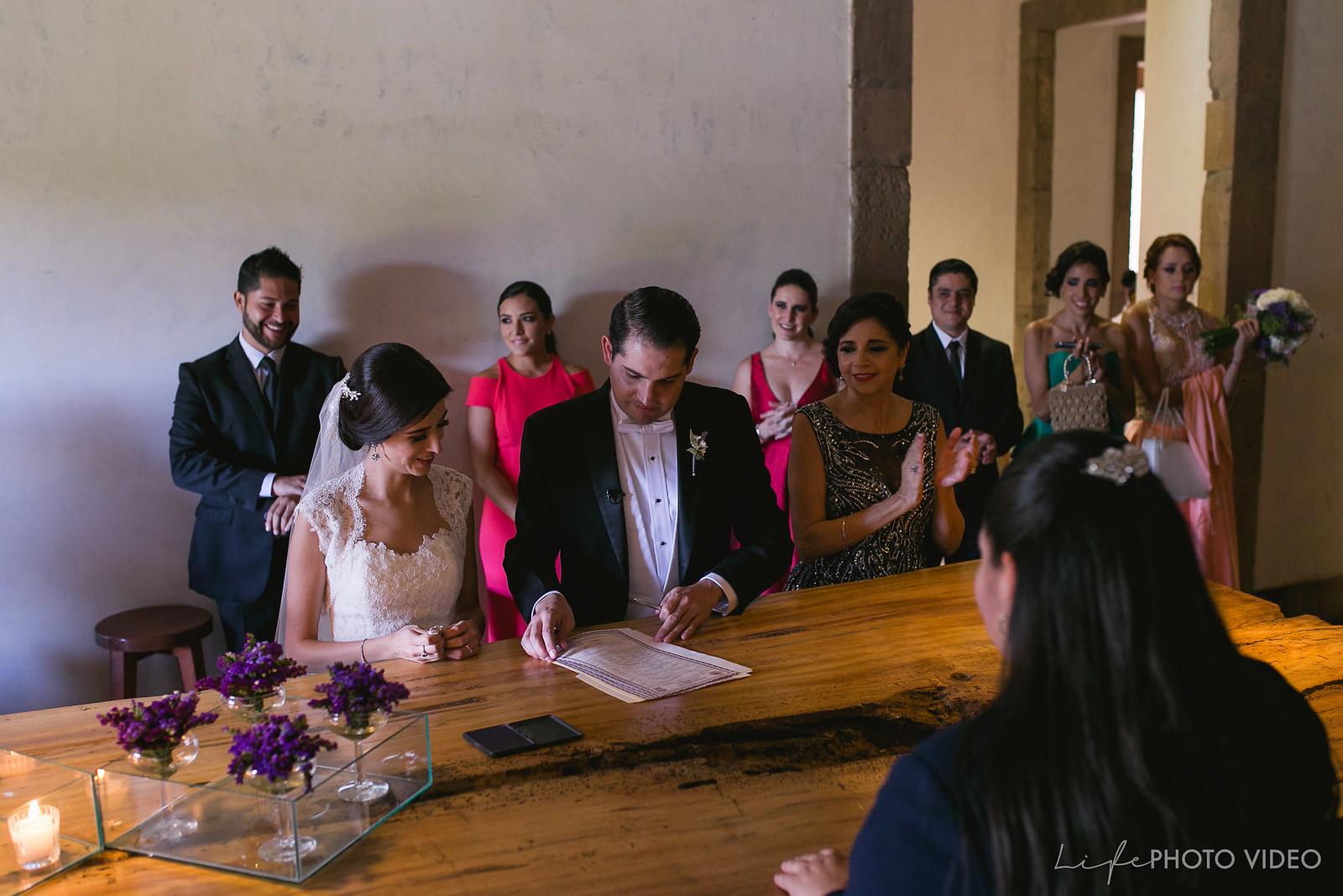 Boda_Leon_Guanajuato_Wedding_0036