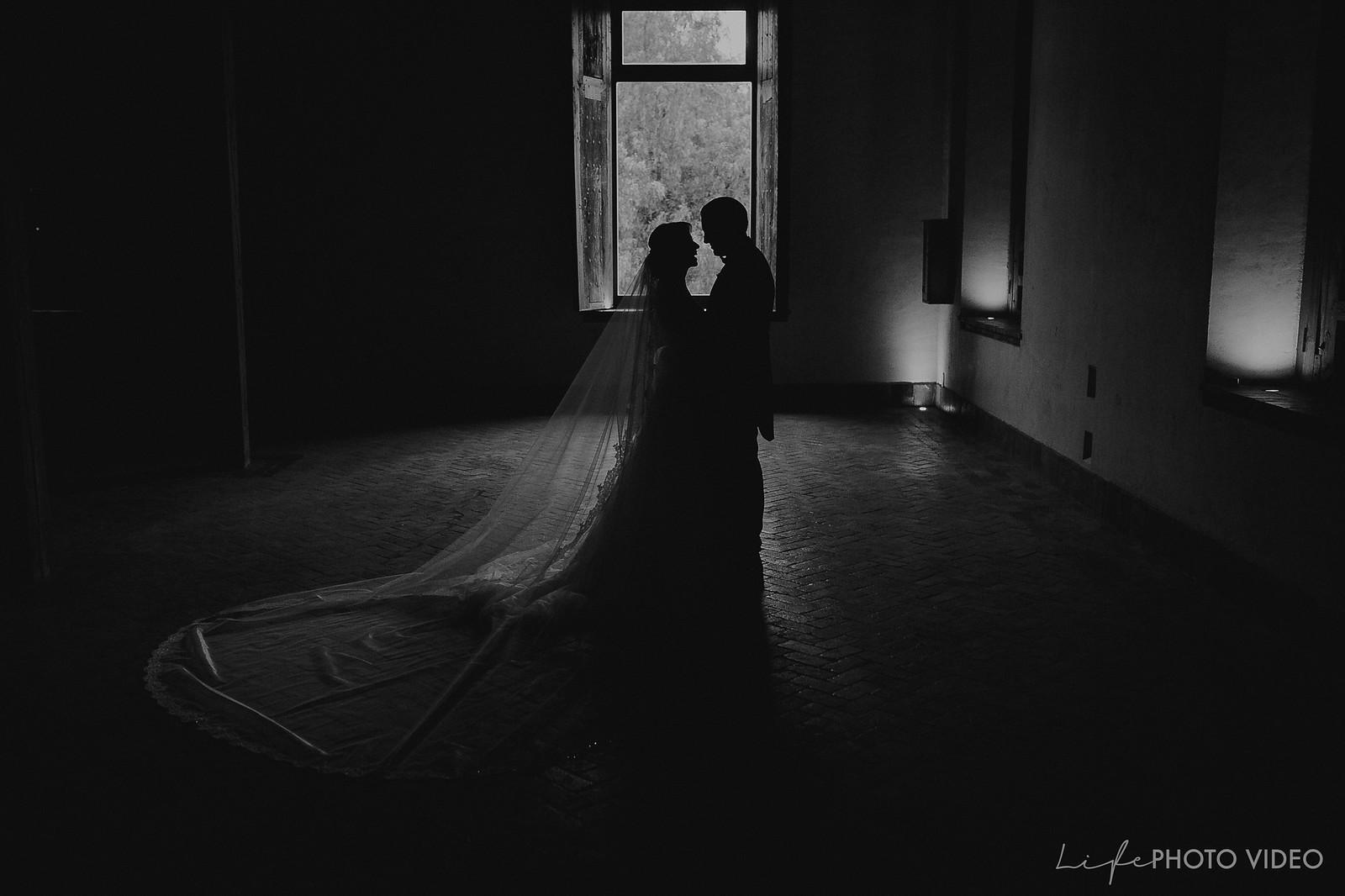 Boda_Leon_Guanajuato_Wedding_0053