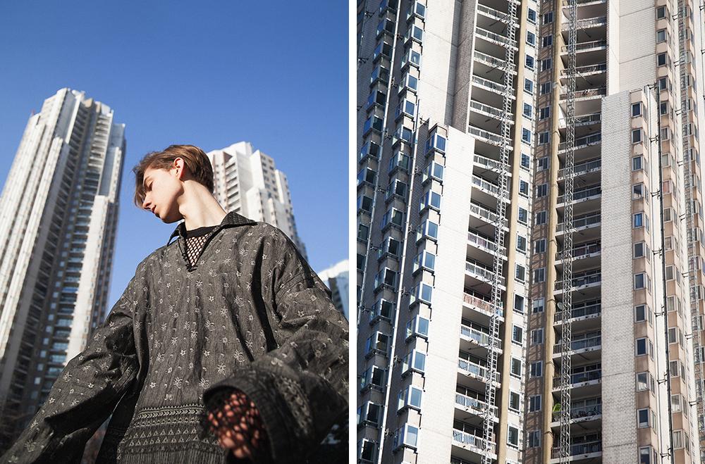 MikkoPuttonen_ParisFashionWeek_Mens_Outfit_Sacai_YSL_StreetStyle_Fashion_Architecture20_web