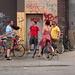 i miss bike_gang