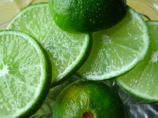 Limes are lucious 1 | by Skip Hansen