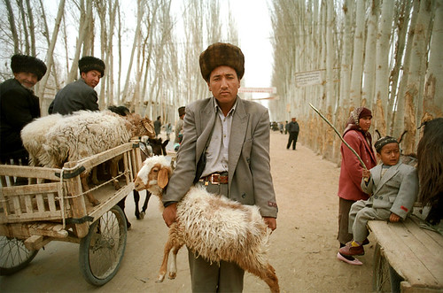 hotan men See what hotan levent (hotanl) has discovered on pinterest, the world's biggest collection of everybody's favorite things.