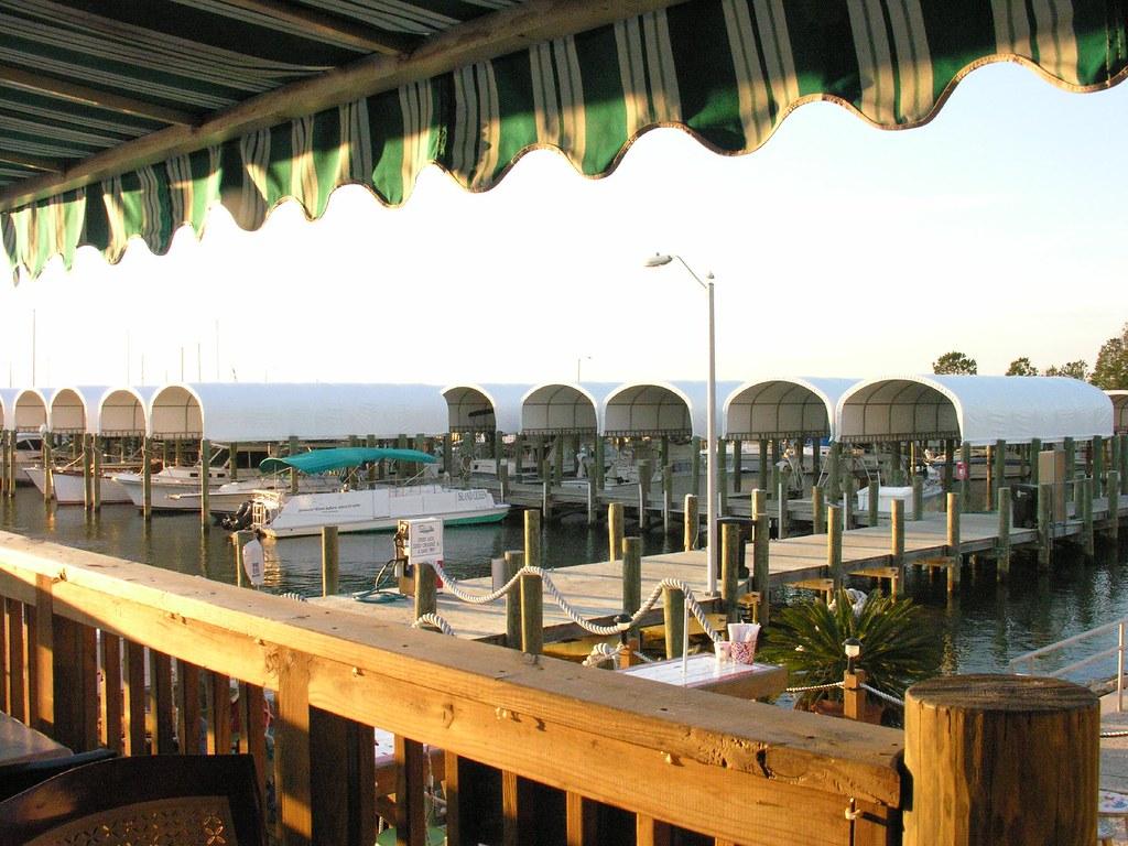 The Deck Cafe Anglesea Menu