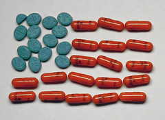 dextroamphetamine 10mg (14.5 tabs); adderall xr 20mg (19.0 capsules) | by samuel_y