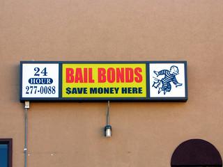 Hour Bail Bonds Daytona Beach Fl