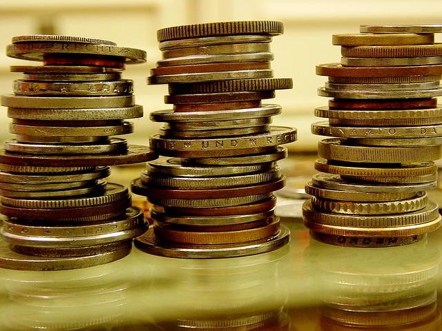 Como reduzir os custos da sua empresa