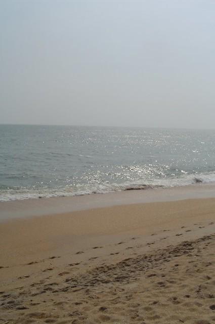 Vilano Beach Weekly Rentals