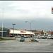 Skyland Shopping Center - DC
