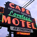 Loveless Cafe & Motel