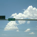 US Highway 666