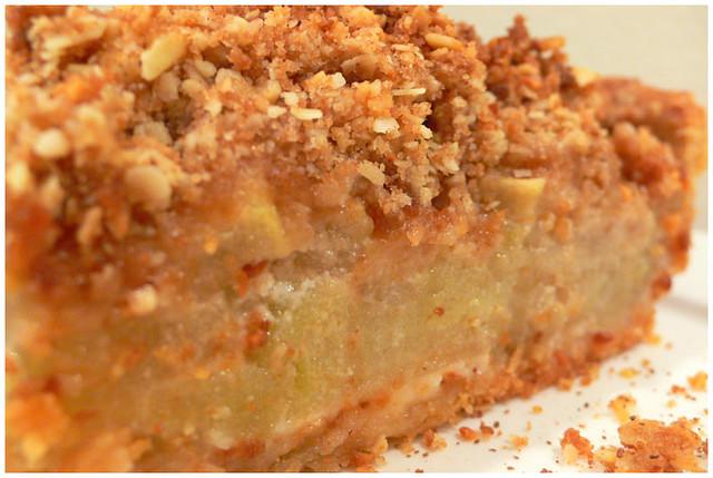 Apple Pie Recipe Food Network Kitchen