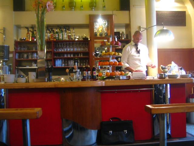 Cafe Moser Wien Fr Ef Bf Bdchtebrot